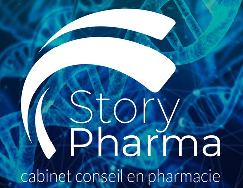 Story Pharma, Cabinet Conseil en Pharmacie