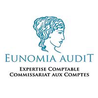 Eunomia Audit