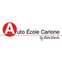 Auto-école Carlone