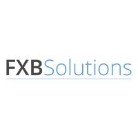 FXB Solutions