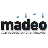 Madeo Consultant