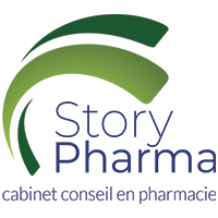 Story Pharma